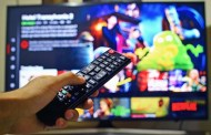It's time to integrate connected TV into TV ad ecosystem