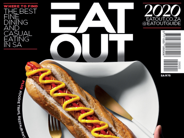 EatOut remodels national restaurant and chef awards