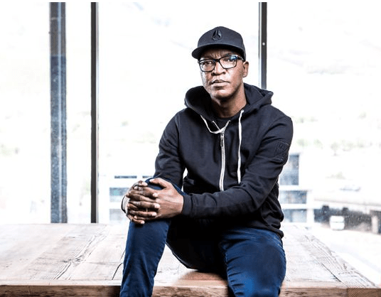 Tseliso Rangaka leaves Ogilvy to join FCB Joburg