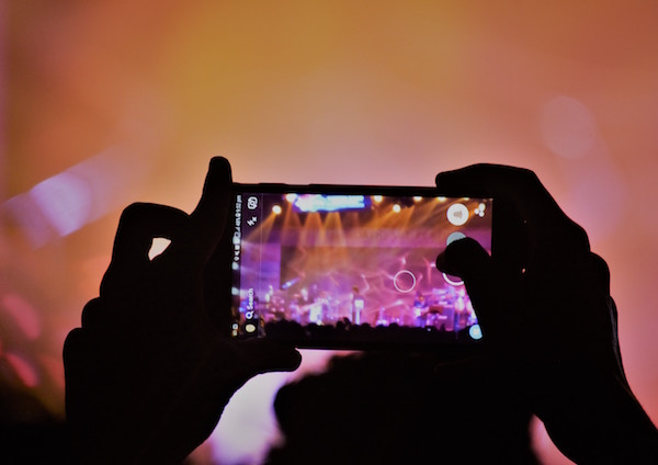 Radio stations need to grow their video content ambitions