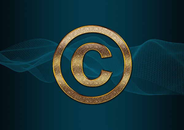 Why South Africa should resist US pressure to extend copyright terms