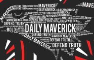 Daily Maverick 168 and Pick n Pay: A 'real win-win-win'
