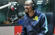 Industry mourns Bob Mabena, a man who mentored, guided and helped transform radio