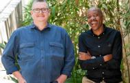 100% local: Maphai and Jones partner to power-up independent agency
