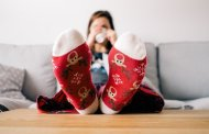 'Tis the season to stay home for Christmas, radio research suggests