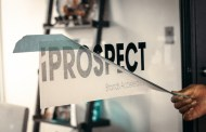 EXCLUSIVE: iProspect launches as new agency in SA and globally