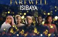 WATCH: Isibaya bids fond farewell to fans, cast and crew
