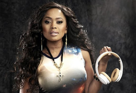 METRO FM's 2021 line-up revealed as LKG and Dineo Ranaka pilot their own shows