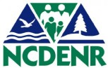 NC Department of Environment and Natural Resources