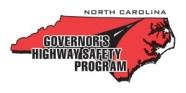 NC Governor's Highway Safety Program