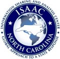 North Carolina Information Sharing and Analysis Center