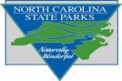 NC Division of Parks & Recreation