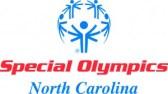 Special Olympics North Carolina
