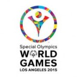 2015 Special Olympics World Summer Games, Los Angeles, CA