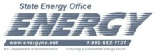 NC State Energy Office