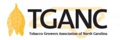 Tobacco Growers Association of North Carolina