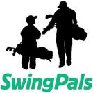 SwingPals