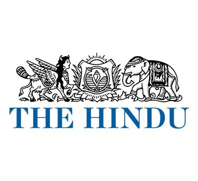 Get Featured on The Hindu