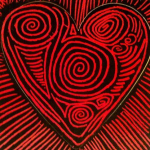 heart_etched_web