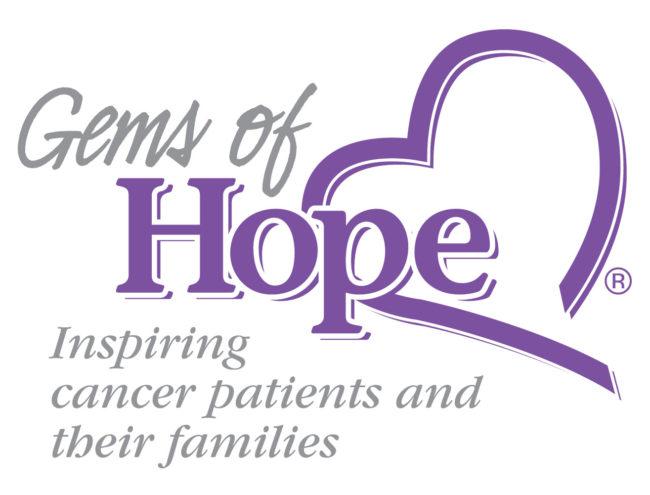 Gems of Hope, Inc.