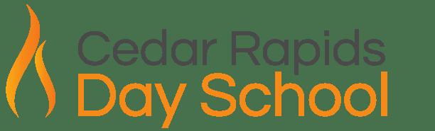 Cedar Rapids Day School