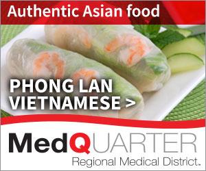 Phong Lan Vietnamese