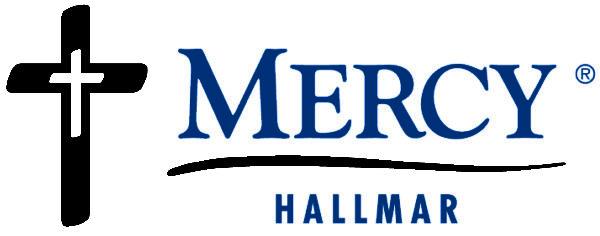 Hallmar Residential Care
