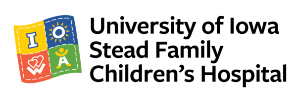 University of Iowa Stead Family Children's Hospital Pediatrics – Cedar Rapids