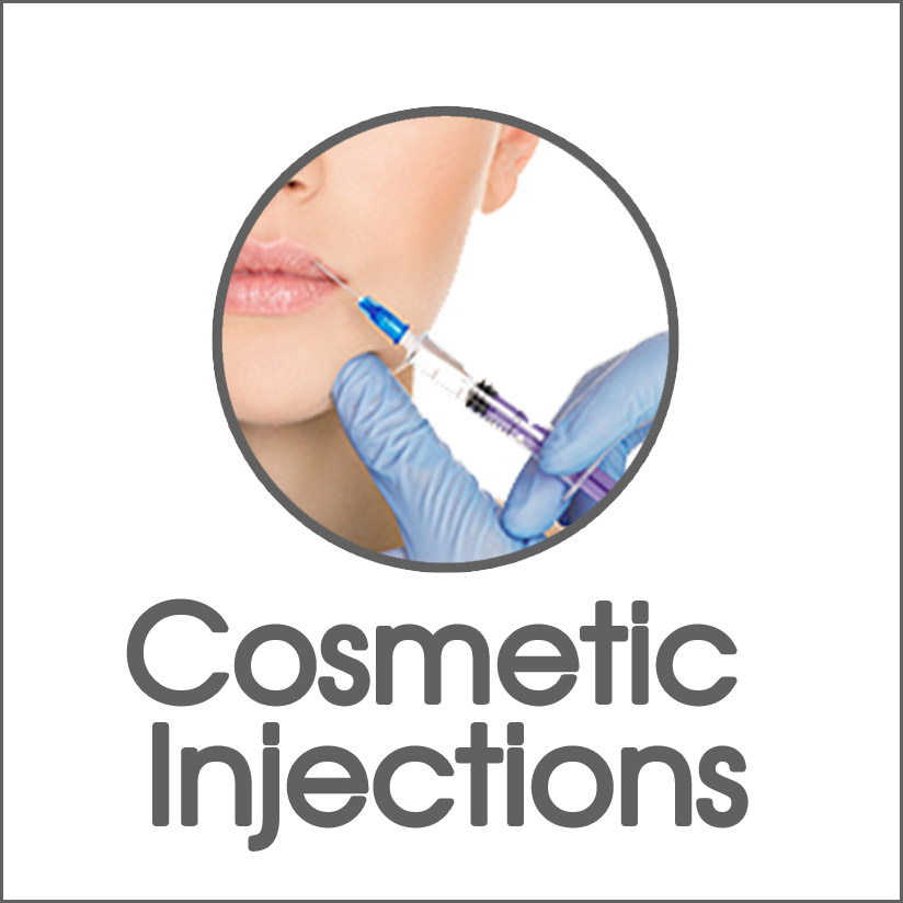 Med Spa Beaumont Tx Hydrafacial Cosmetic Injectables Iv Infusion