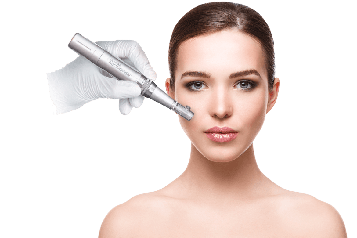 Med Spa Beaumont, TX | hydrafacial | Cosmetic Injectables