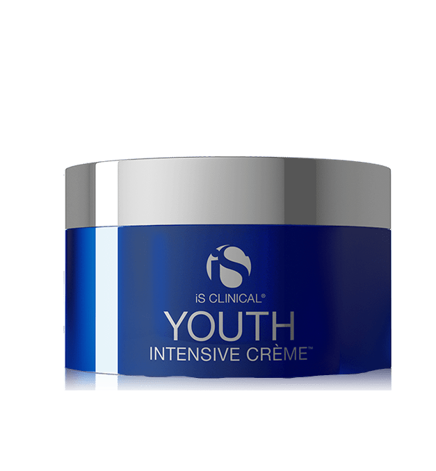 Youth Intensive Crème™