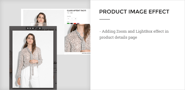 Products Zoom