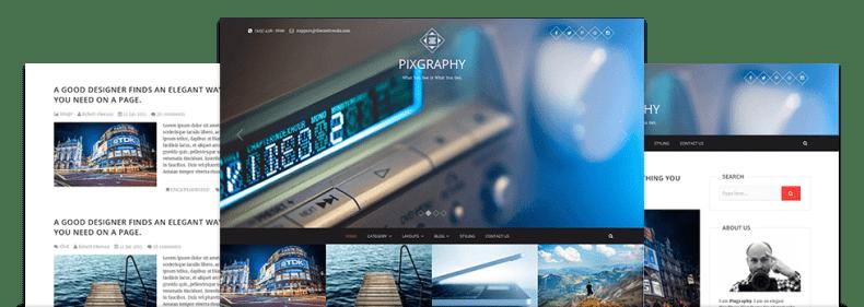 pixgraphy-image