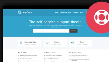 50+ Free & Paid WordPress Customer Support & Live Chat Plugins 2017