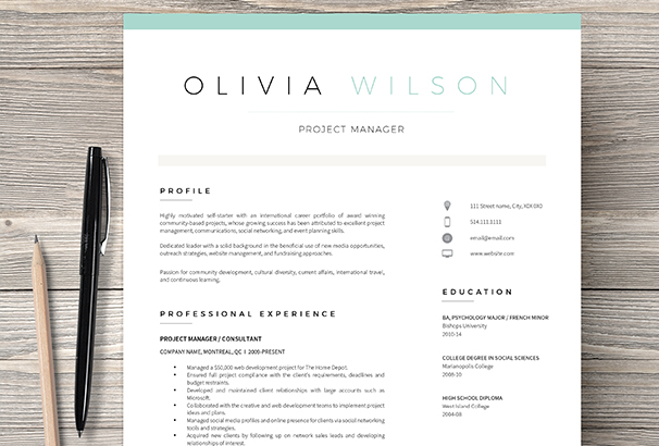 Simple Resume Cover Letter Exles And Get Ideas To Create Your With The Best Way