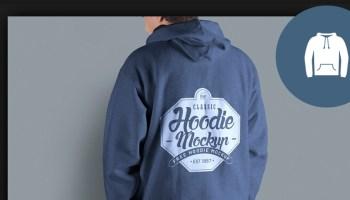 Free TShirt Mockup PSD Templates - T shirt mockup template