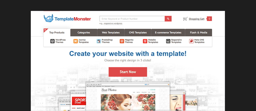 template monster coupon code 20 discount 2017