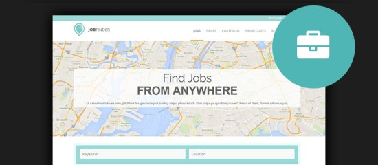 Best WordPress Job Board Themes