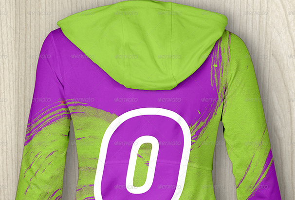 colorful-hoodie-mock-up-template