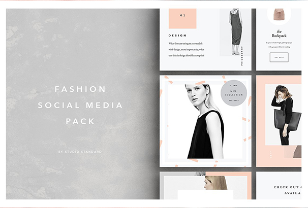 fashion-social-media-pack1