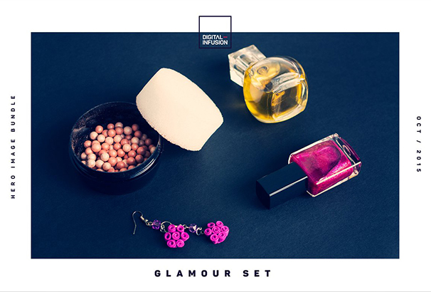 glamour-set-hero-image-bundle