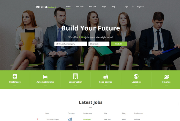 intense-job-board-website-template