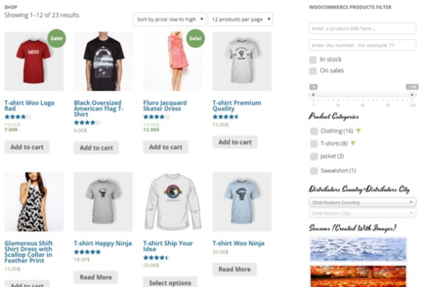 woof-woocommerce-products-filter
