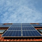 Going Green in Real Estate