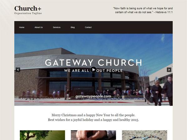 church-plus-featured