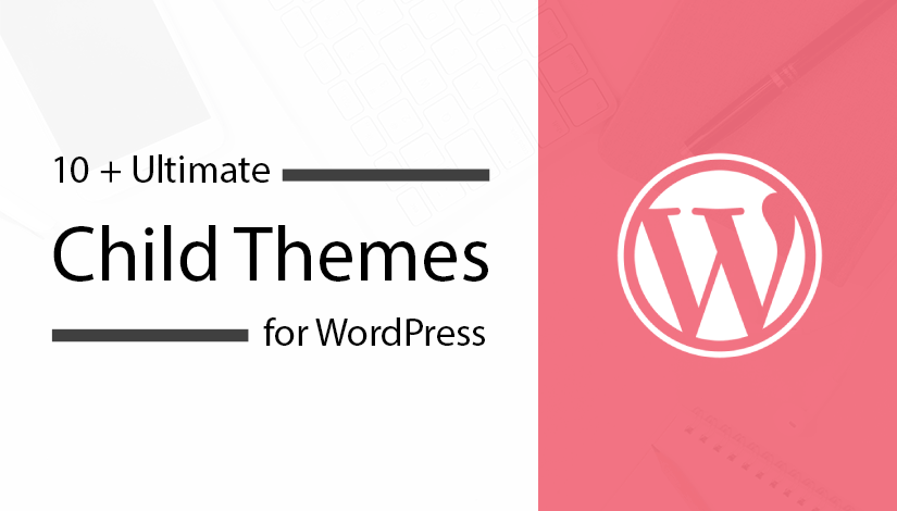 Ultimate-Child-Themes-for-WordPress-image