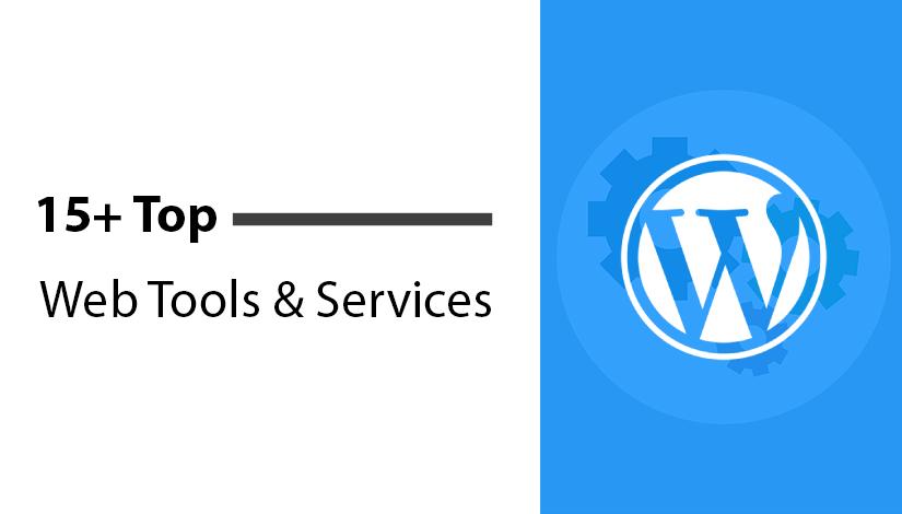 15+-Top-Web-Tools-&-Services