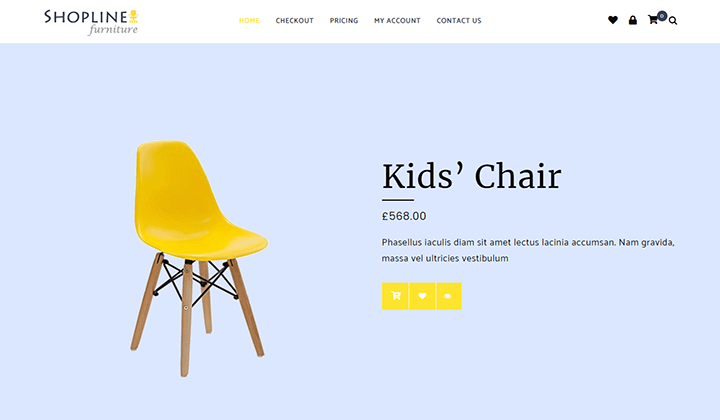 Furniture-Store-Shopline-Pro