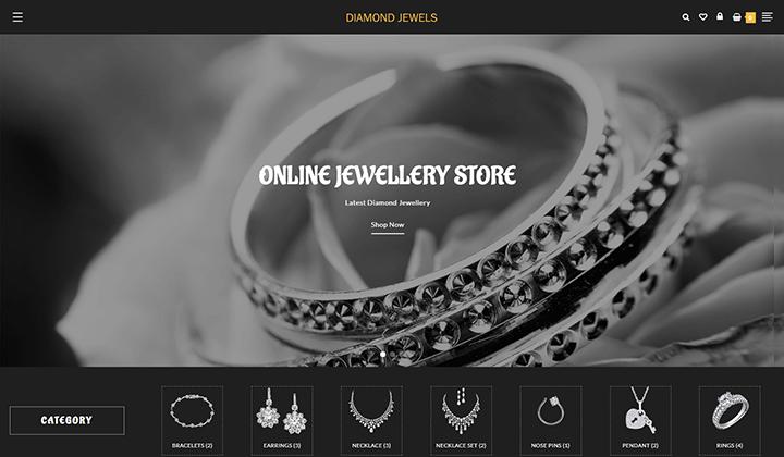 Jewellery-Shop-image