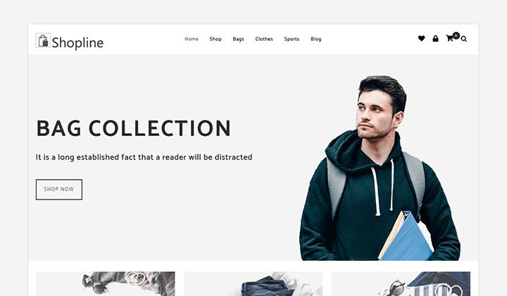 Sports-Online-Store-Shopline-Pro